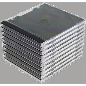 jewel-case-stack